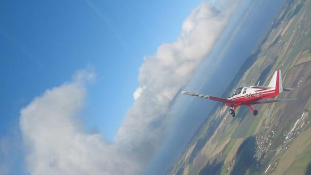 Flygande-news