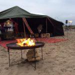 Strandfest Ystad